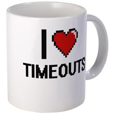 i_love_timeouts_digital_design_mugs.jpg